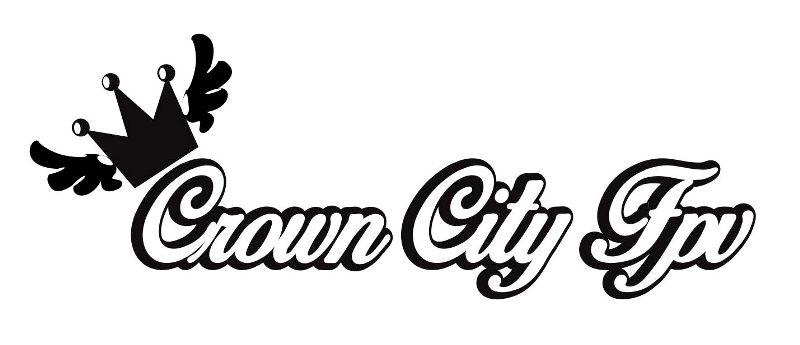 crowncityfpv.jpg
