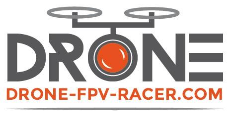 drone-fpv-racer-1421562559.jpg