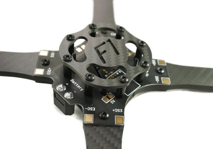 f1-6-acro-frame-2-.jpg