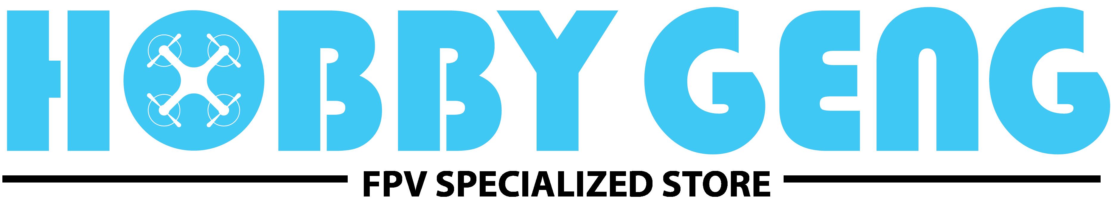 logo-hobby-geng.png
