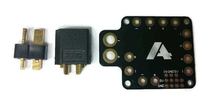 new-mini-pdb-1-.jpg