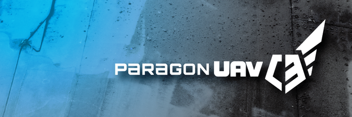 paragon-uav-banner.png