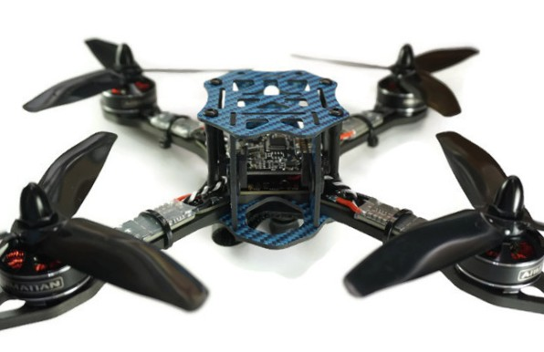 scx-200-cobalt-rxr-4-.jpg
