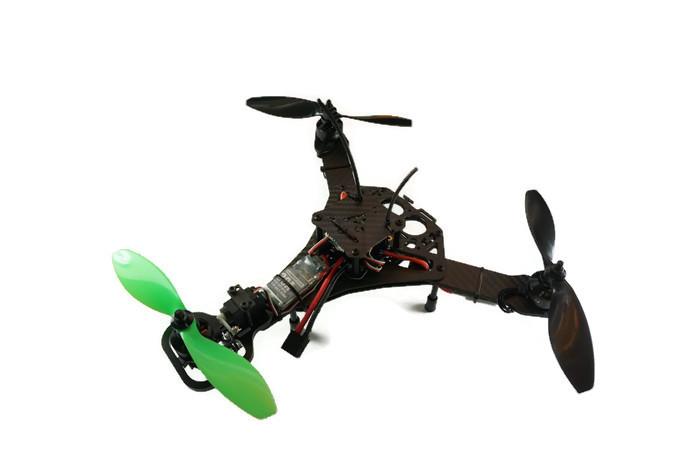 tricopter-1-.jpg