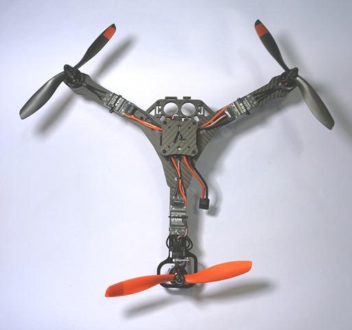 tricopter-3b.jpg