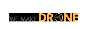 we-make-drone-logo.png