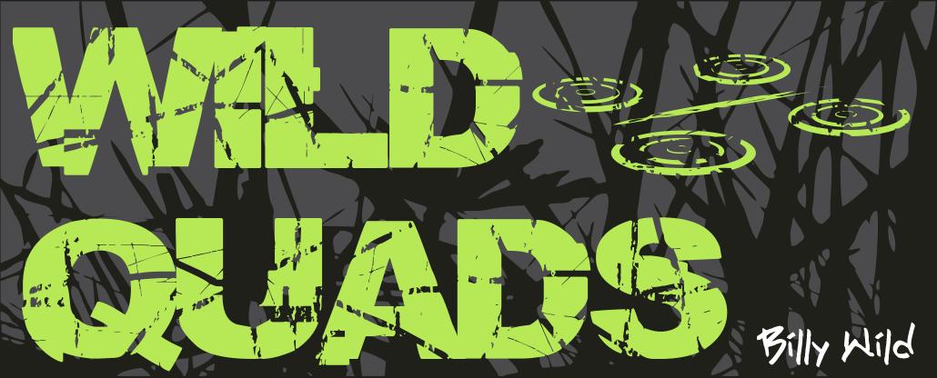 wild-quad-logo-stack.png