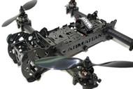 Armattan TILT-R Frame