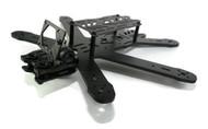 Mini Hexacopter Frame