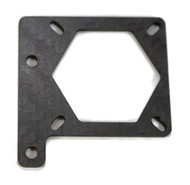 Tilt Cam Plate for Mini Hexacopter