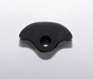 TILT-R Main Plate Rubber Bumper