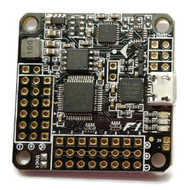 Armattan F1FC Flight Controller Board 36mmx36mm Top View