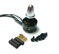 Armattan 1306/ 3500kv OEM Motor (Out of stock)