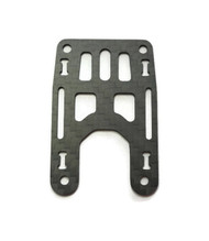 Mini Hexacopter V2 Front Top plate
