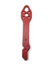 SCX 200 Arm- Red