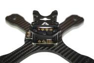 ArmaTank 162 Frame