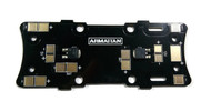 Armadillo IPDB (5 volt/ 12 volt)