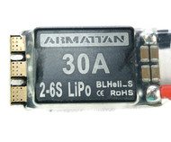 Armattan DShot 30amps BLHeli_S ESC/BB2 (4 pieces) *Back in stock soon!