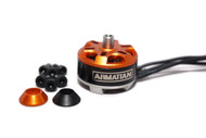 Armattan OOmph 2206/2300 KV Motor *Back in stock soon!