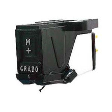 Grado Mono ME+ Cartridges