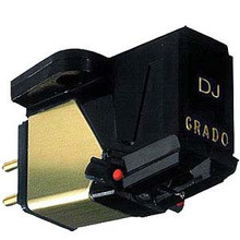 Grado DJ100i Cartridges