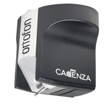 Ortofon MC Cadenza Mono Phono Cartridge
