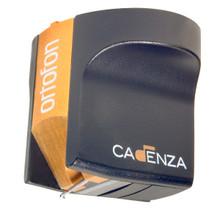Ortofon MC Cadenza Bronze Phono Cartridge