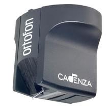 Ortofon MC Cadenza Black Phono Cartridge