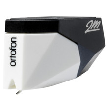 Ortofon 2M Mono Phono Cartridge
