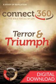 Terror & Triumph - Premium Commentary
