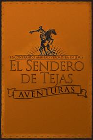 El Sendero de Tejas (Preescolares Mayores)