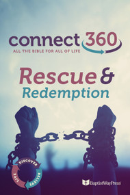 Rescue & Redemption - Study Guide