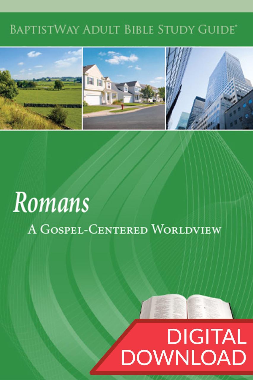 small group bible study topics pdf