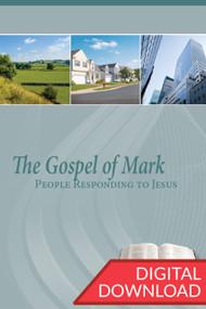 Mark - Premium Commentary