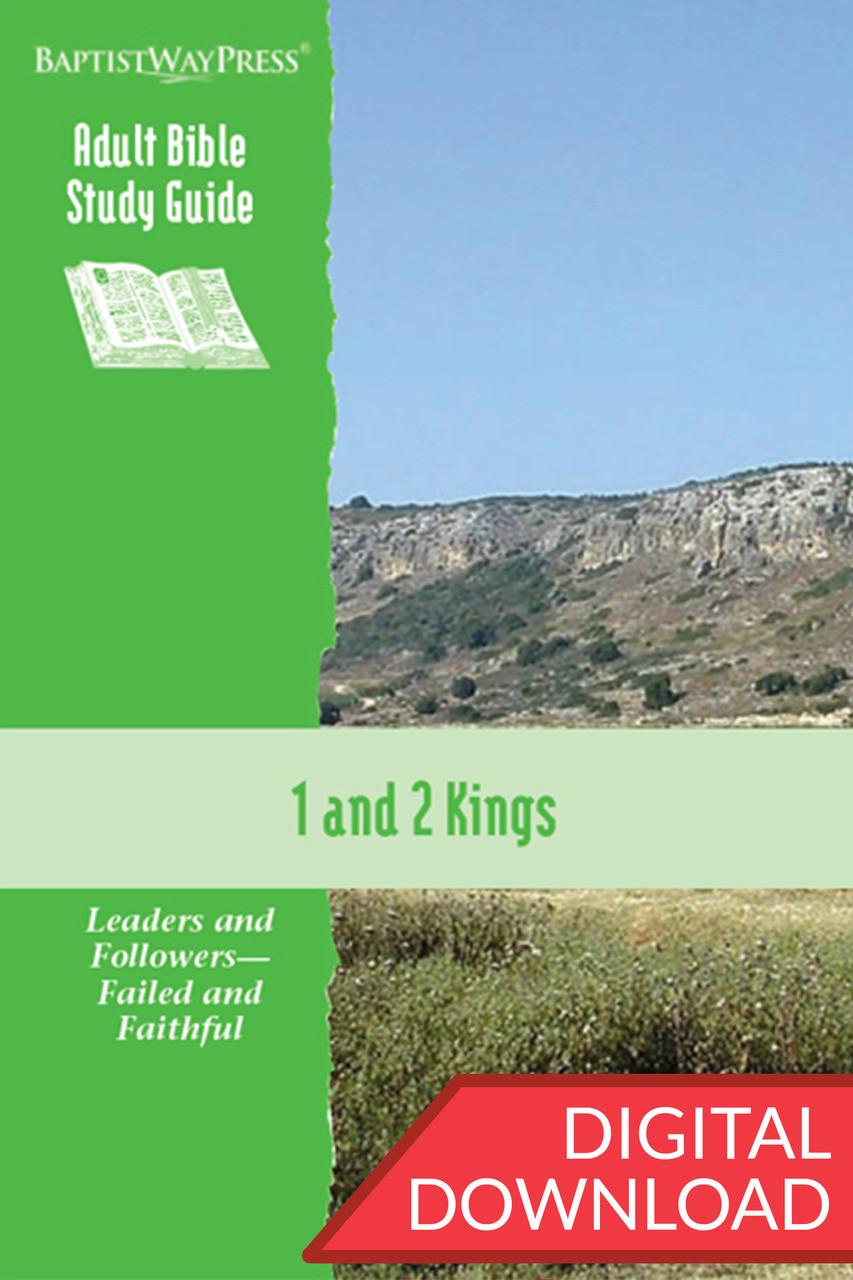Book of 1 Kings - Read, Study Bible Verses Online