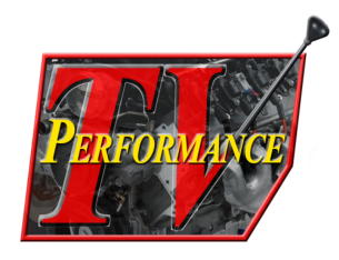 performance-tv-logo.png
