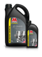 Millers Oils CFS 10w60 NT+ .  Fully Synthetic Triple Ester Nano Technology ultra low friction formulation.