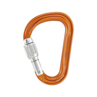 Petzl M38A SL Attache Screw-Lock