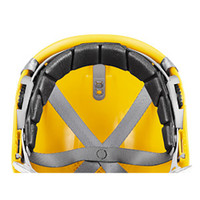Petzl A10210 Replacement Foam for Vertex 2 Helmets