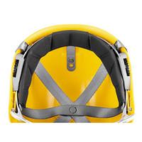 Petzl A20200 Absorbent Foam for ALVEO Helmet