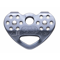 Petzl P21SPE Tandem Speed Pulley