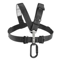 Petzl C98A CHEST'AIR Chest Harness