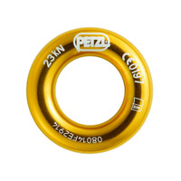 Petzl C04620 Ring (Small)