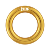Petzl C04630 Ring (Large)