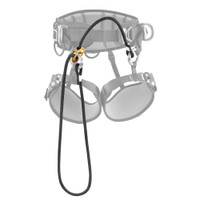 Petzl C69R Adjustable Bridge for Sequoia