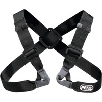 Petzl C60 Voltige Chest Harness