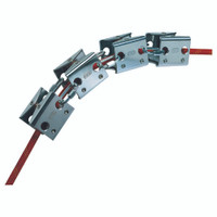 Petzl P49 Roll Module Rope Protector