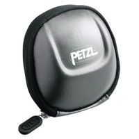 Petzl E93990 Poche Carry Case for Tikka