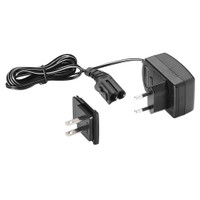 Petzl E55800 AC Charger for Ultra