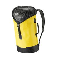 Petzl S43Y 030 Portage Pack